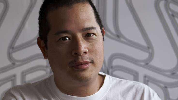 Culture Moves Before Politics: Diversity Speaker Jeff Chang's Q&amp;A in <em>ColorLines</em>